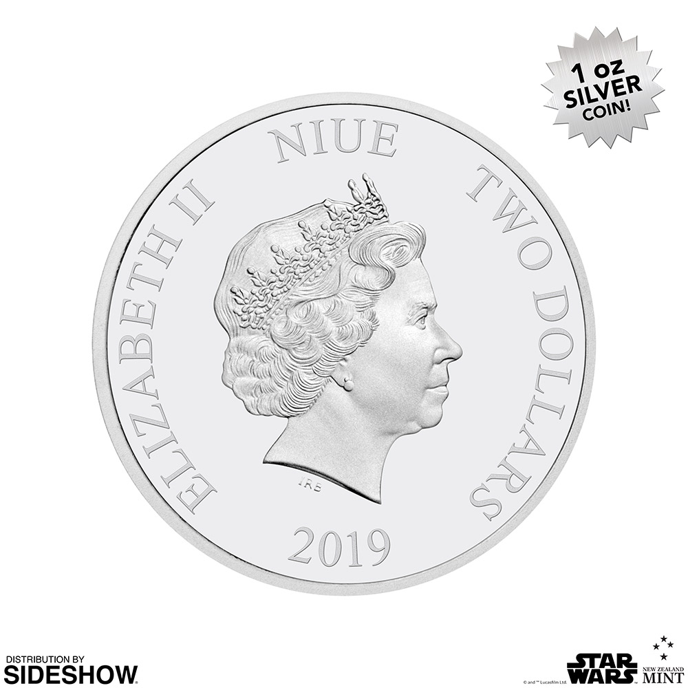 ANH-stormtrooper-silver-coin-06