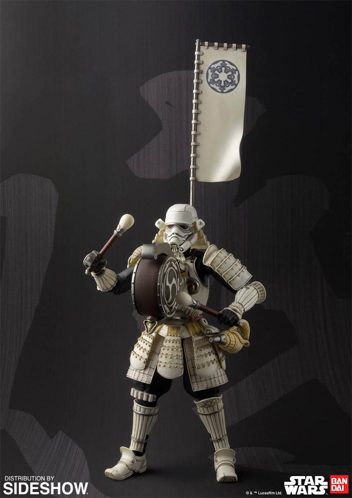taikoyaku-stormtrooper-02