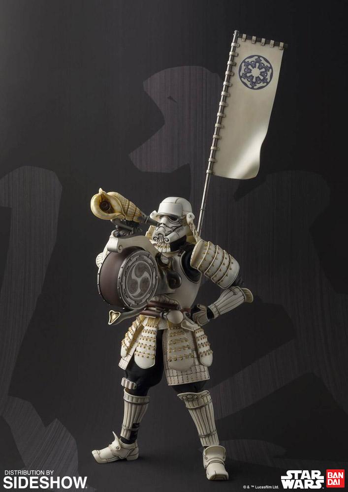 taikoyaku-stormtrooper-03