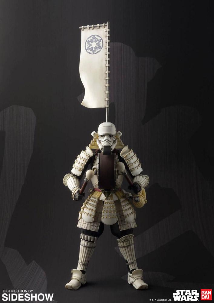 taikoyaku-stormtrooper-04