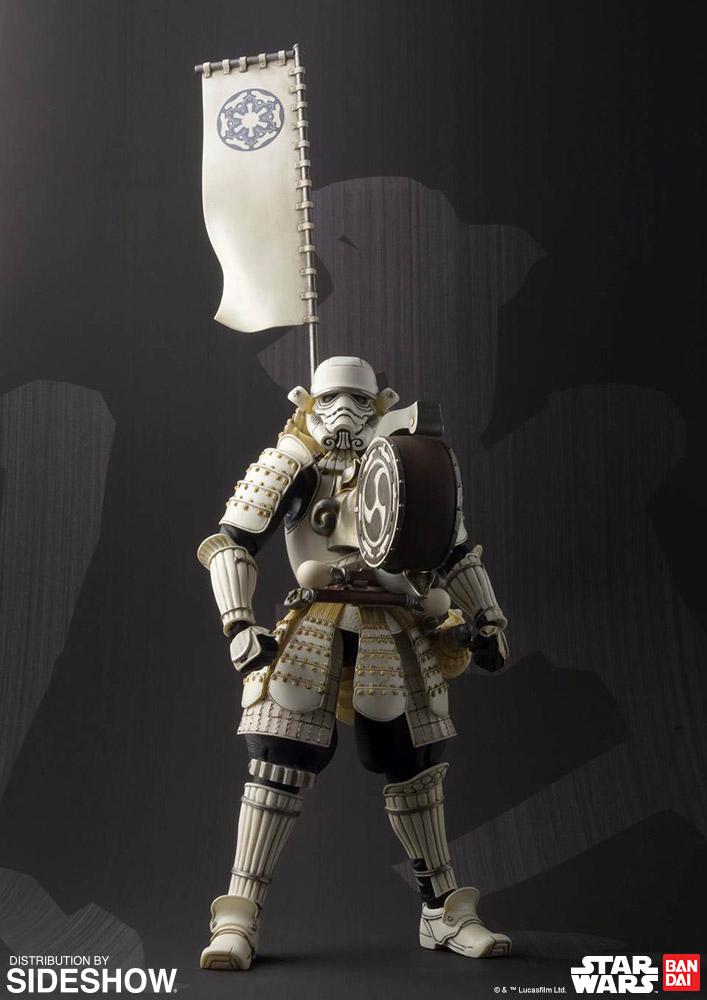 taikoyaku-stormtrooper-05
