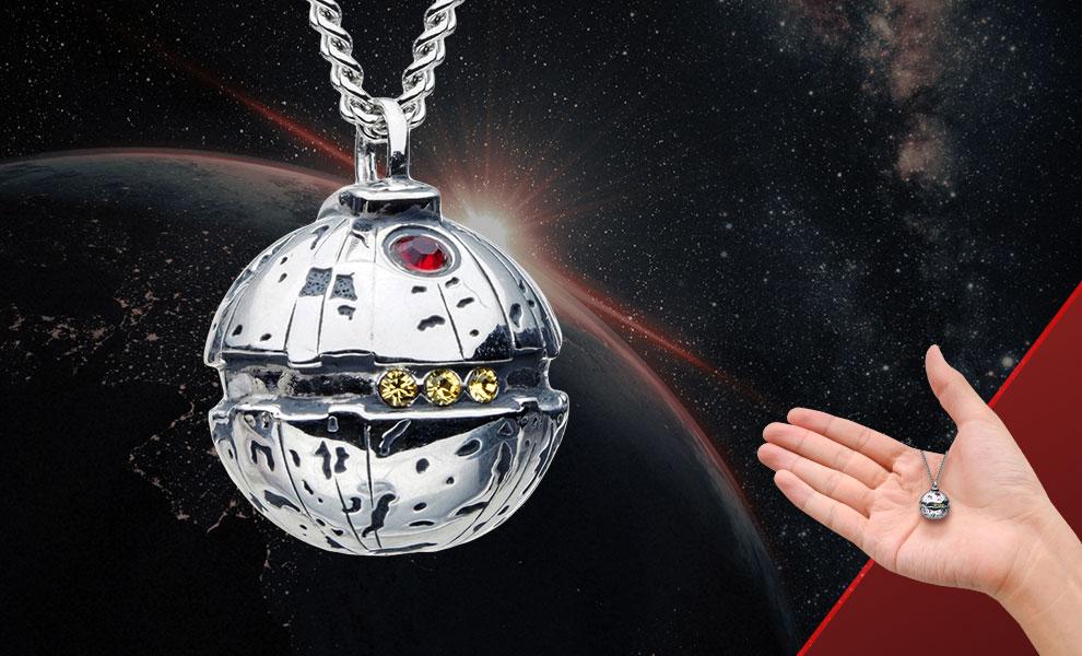 thermal-detonator-necklace-1