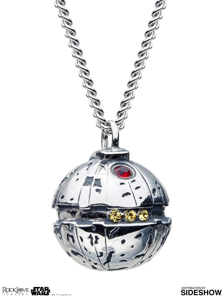 thermal-detonator-necklace-3