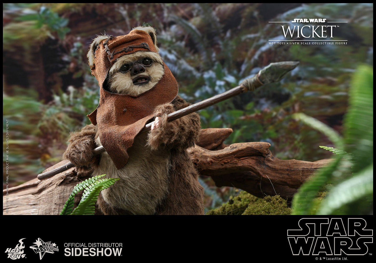 wicket-ROTJ-1:6th-Scale-figure-02