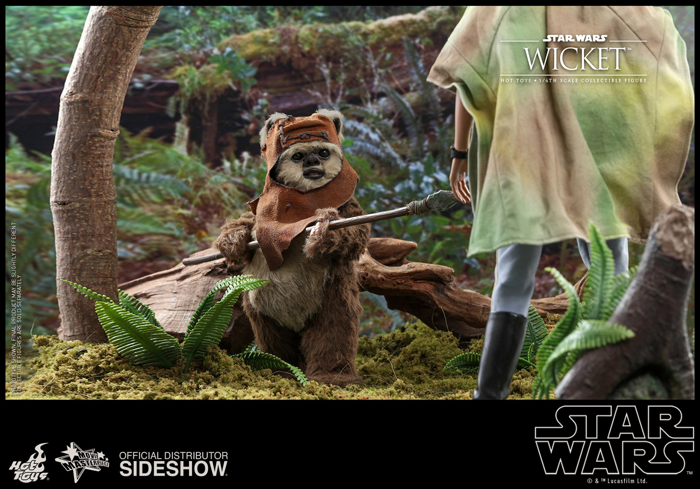 wicket-ROTJ-1:6th-Scale-figure-03