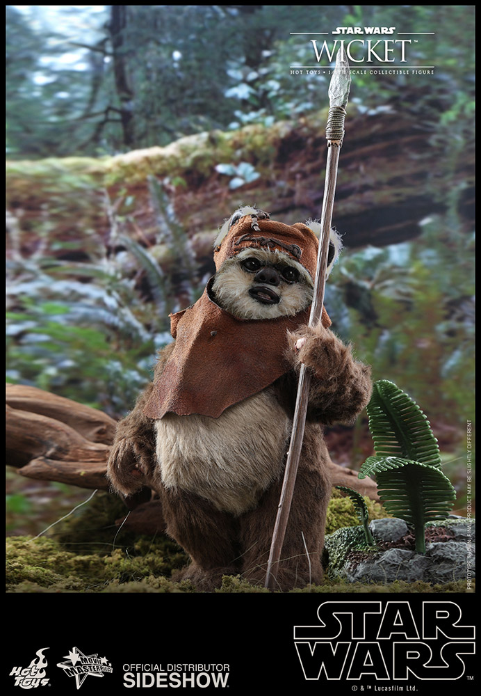 wicket-ROTJ-1:6th-Scale-figure-04