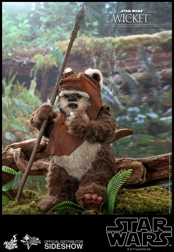 wicket-ROTJ-1:6th-Scale-figure-05
