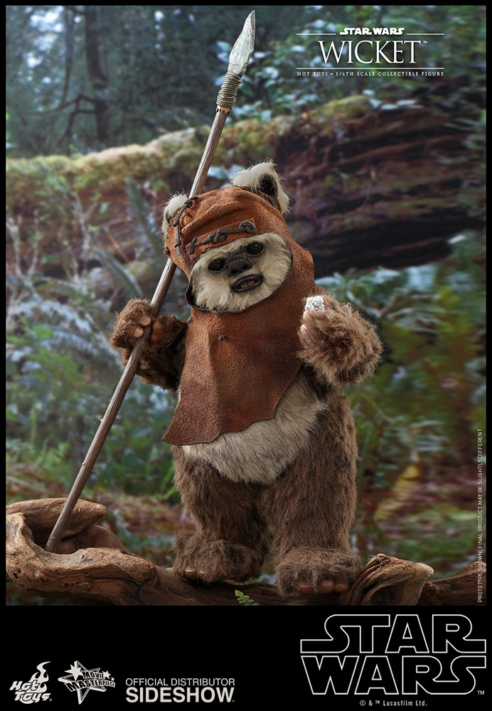 wicket-ROTJ-1:6th-Scale-figure-06
