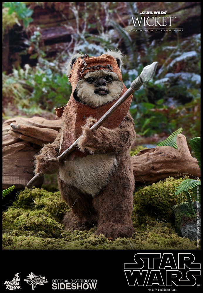 wicket-ROTJ-1:6th-Scale-figure-07