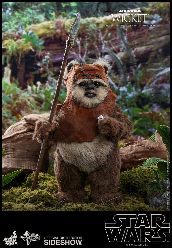 wicket-ROTJ-1:6th-Scale-figure-08
