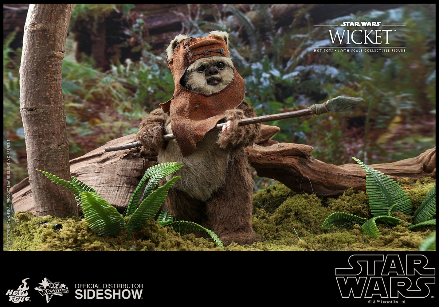 wicket-ROTJ-1:6th-Scale-figure-09