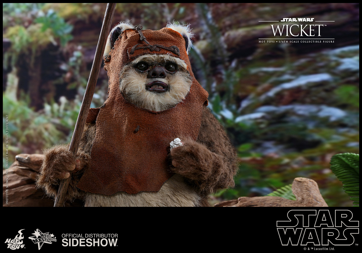 wicket-ROTJ-1:6th-Scale-figure-10