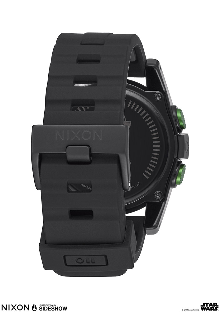 Deathtrooper-black-watch-03