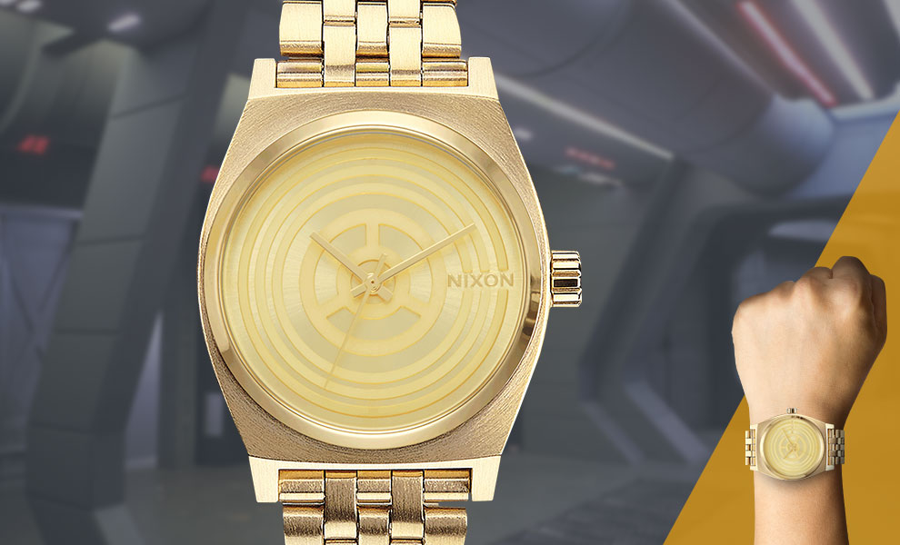 c-3po-gold-watch-01