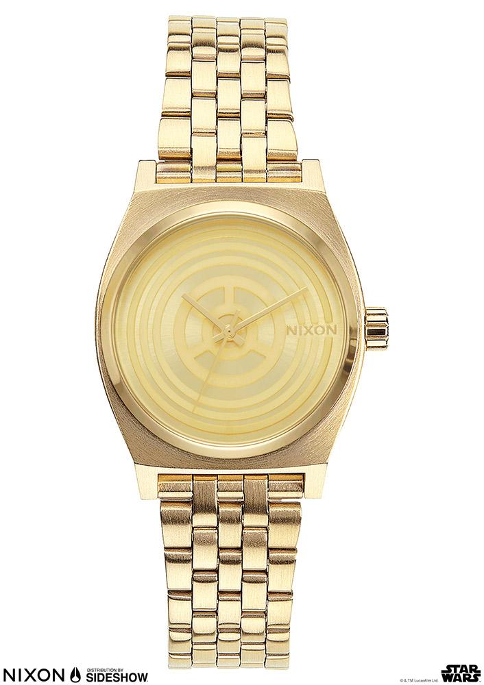 c-3po-gold-watch-02