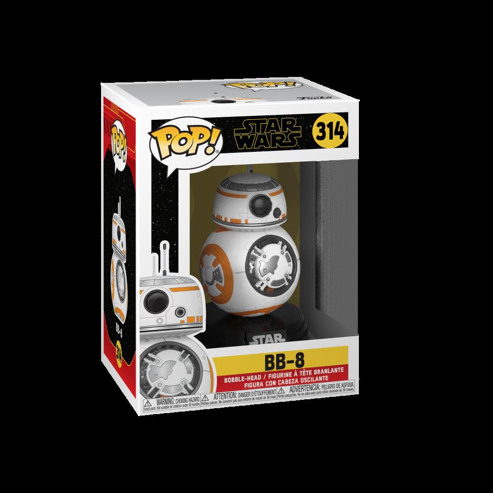 TROS FP BB-8 BH Toy 1