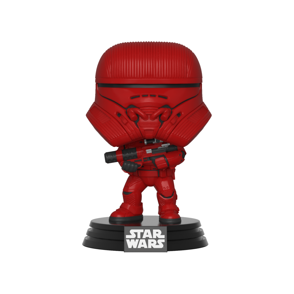 TROS FP FO Sith Jet Trooper BH Toy 2
