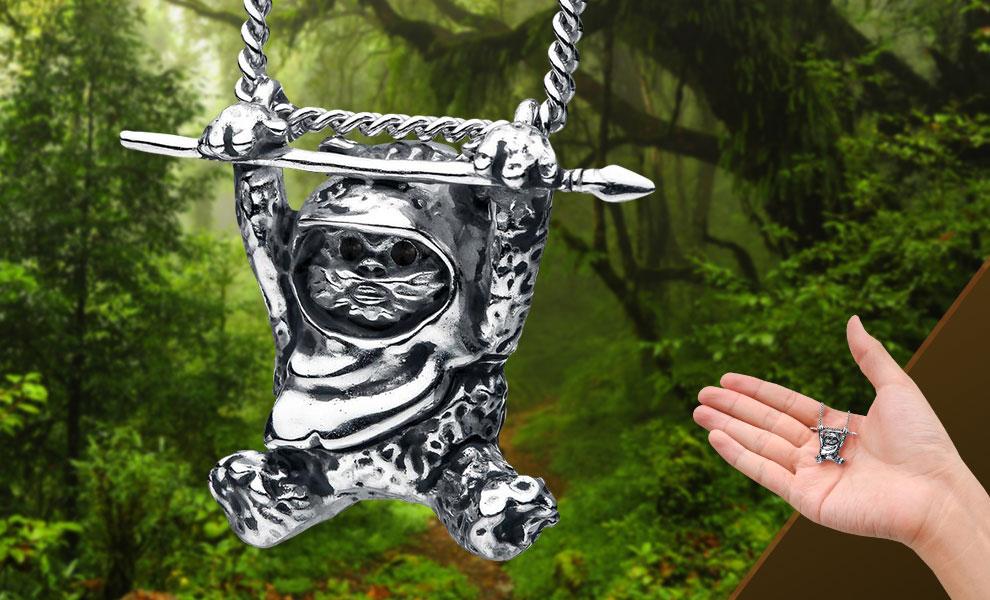ROTJ-Ewok-slider-necklace-01