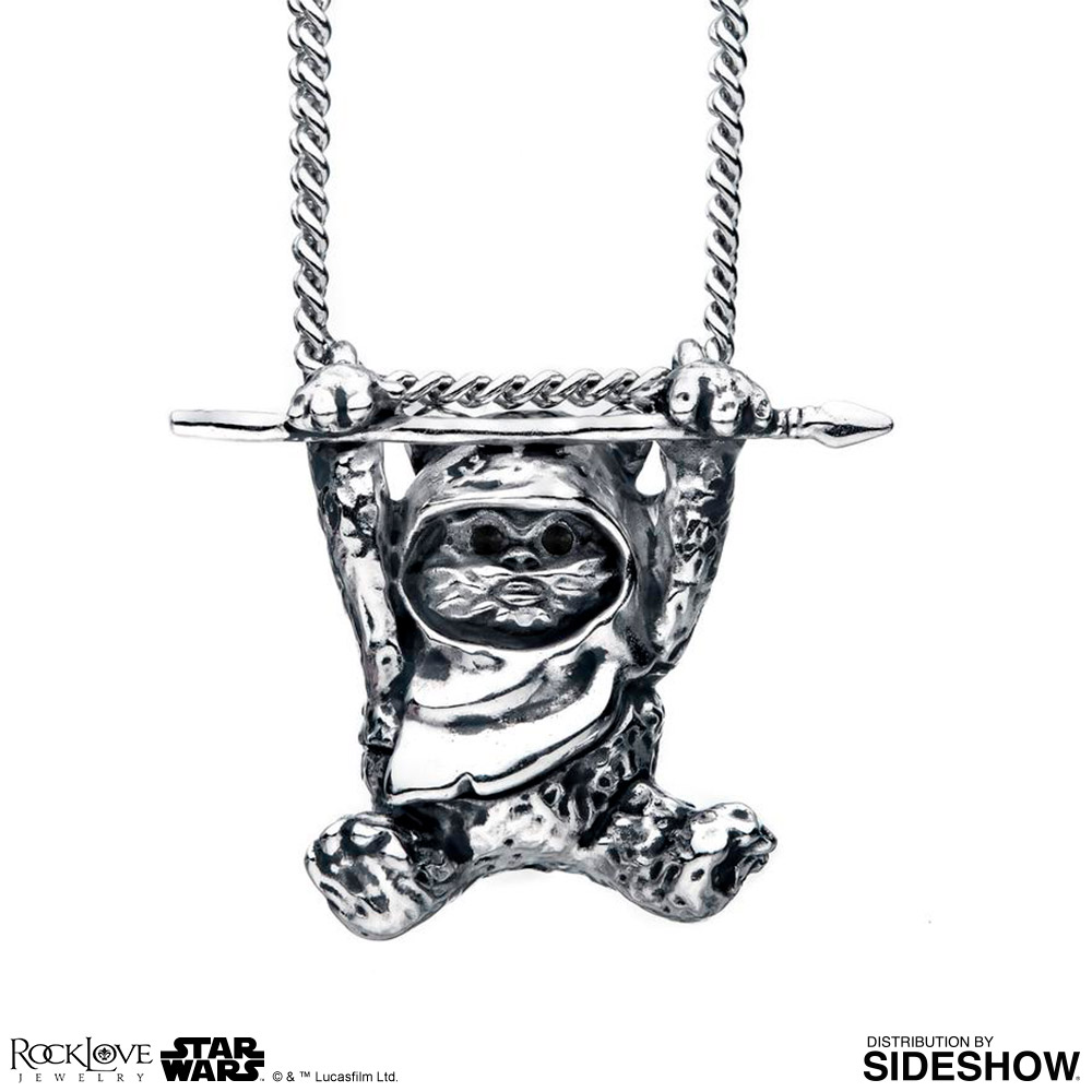 ROTJ-Ewok-slider-necklace-03