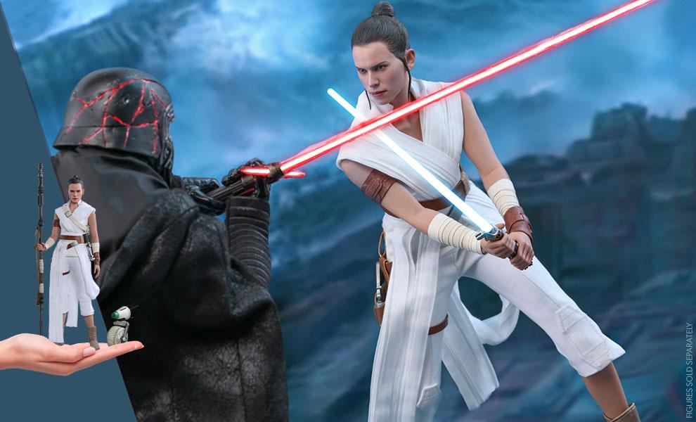 Rey-and-D-O-figure-set-01