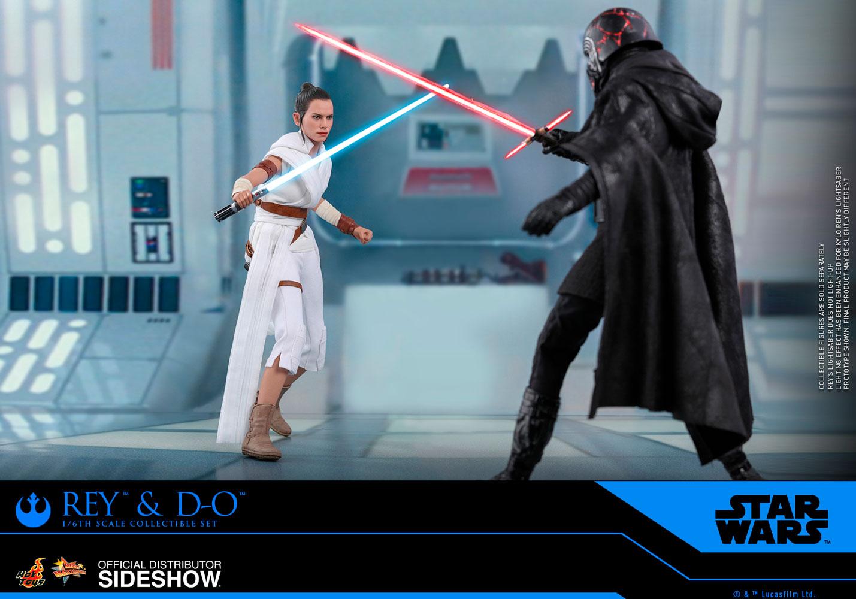 Rey-and-D-O-figure-set-02