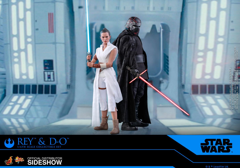 Rey-and-D-O-figure-set-03