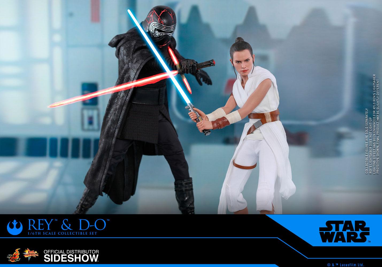 Rey-and-D-O-figure-set-04