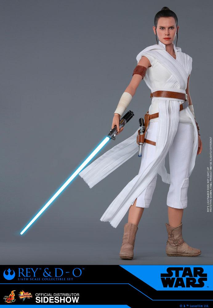 Rey-and-D-O-figure-set-05