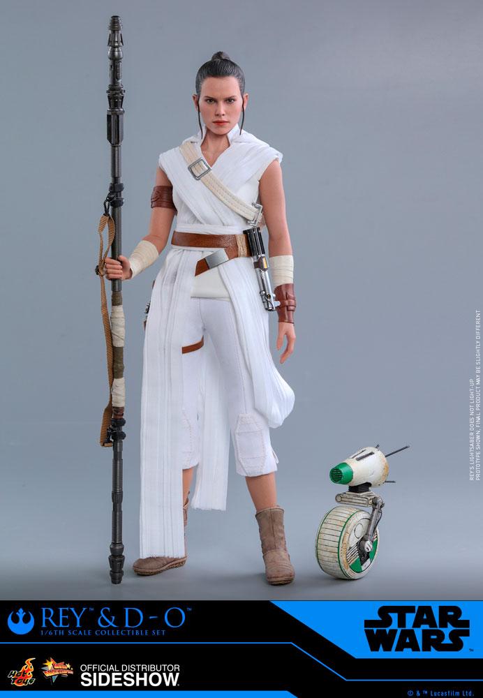 Rey-and-D-O-figure-set-06