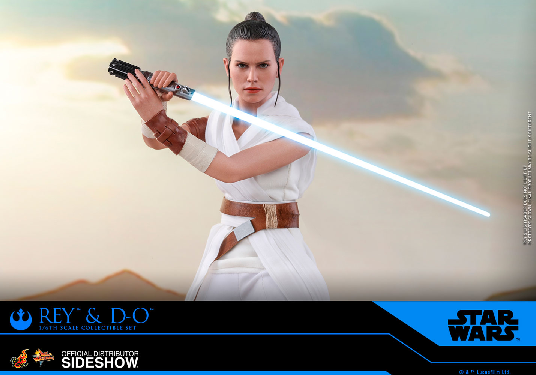 Rey-and-D-O-figure-set-09