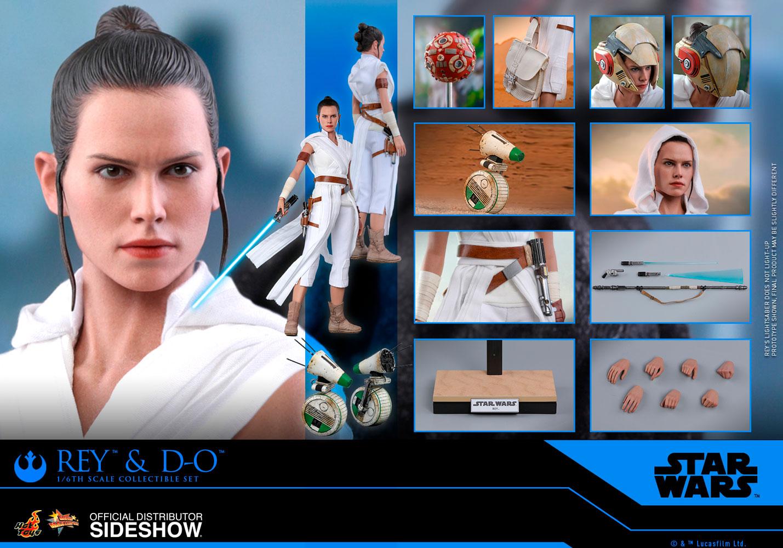 Rey-and-D-O-figure-set-12