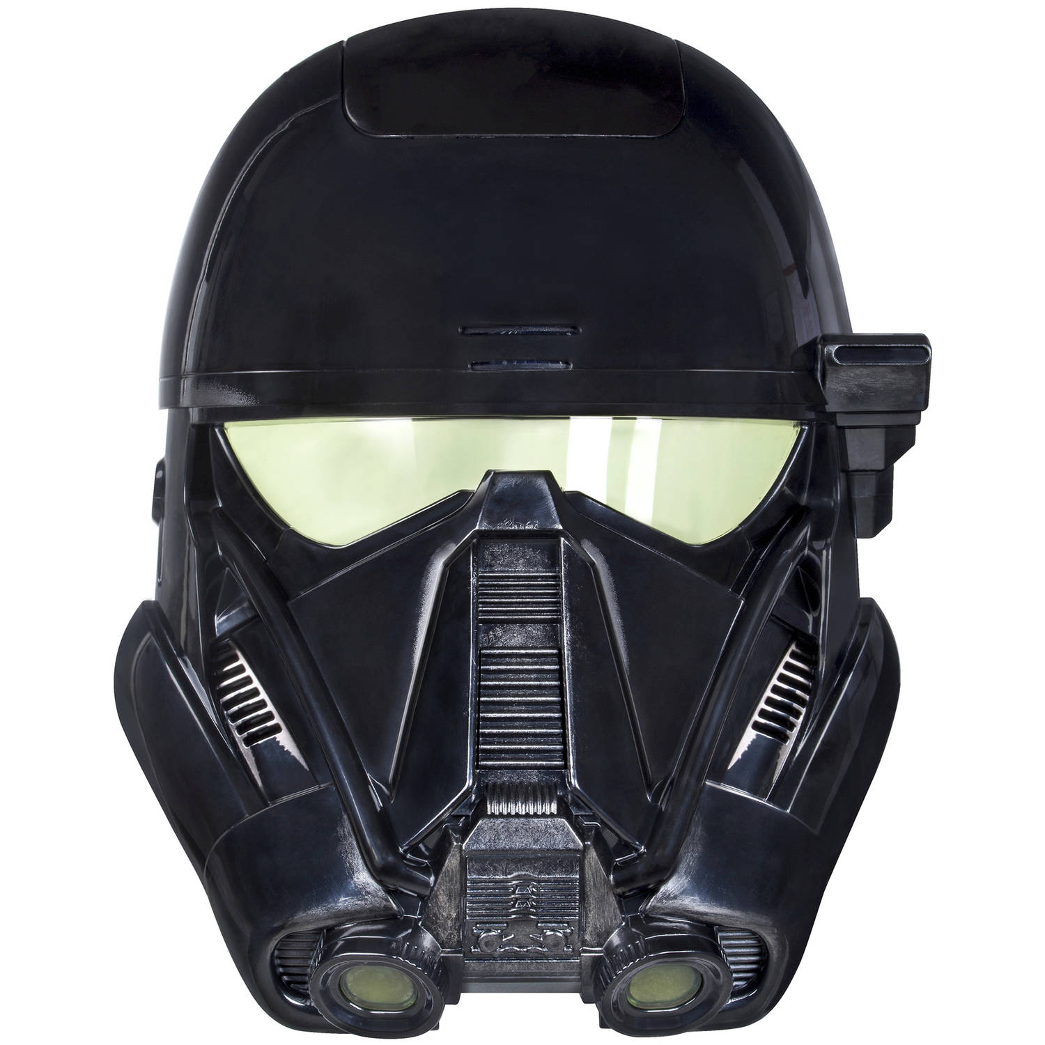 RO Imperial Death Trooper Voice Changing Mask