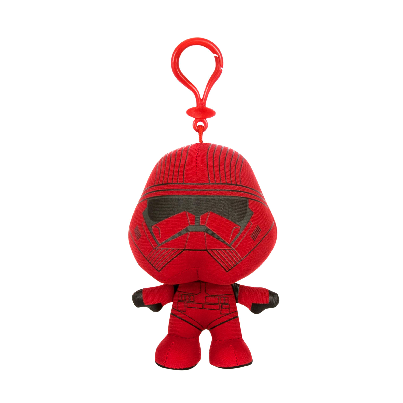 TROS FO Sith Trooper Plush Toy