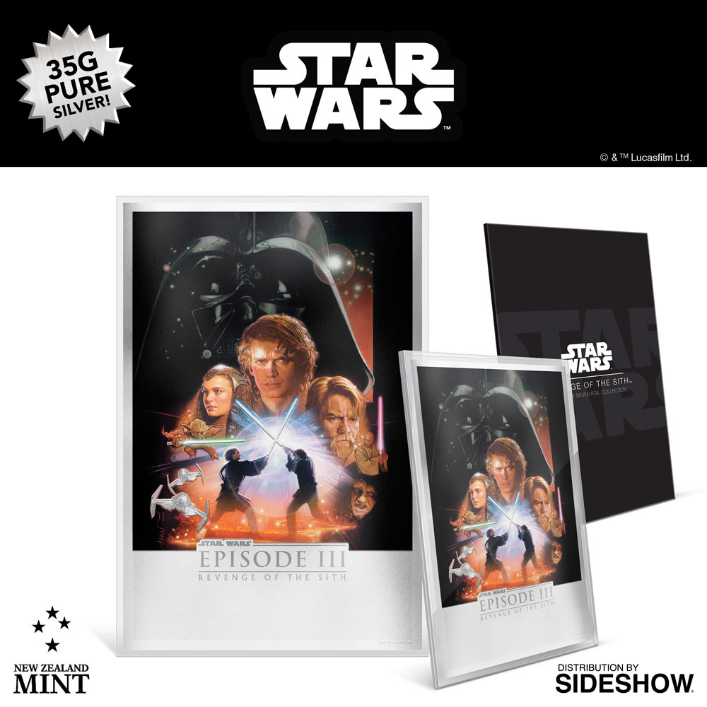revenge-of-the-sith-silver-foil-2020-02