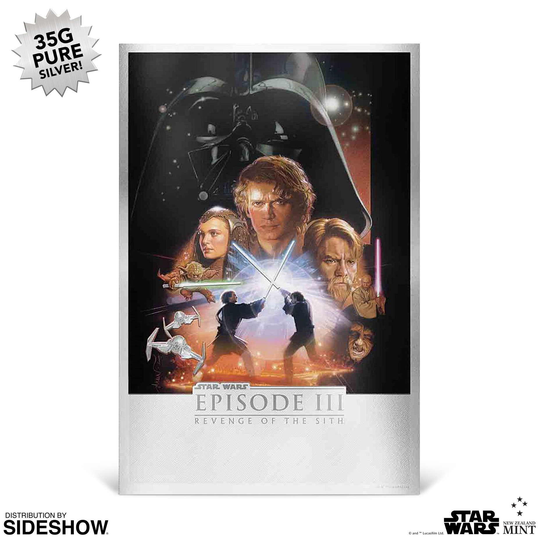 revenge-of-the-sith-silver-foil-2020-03