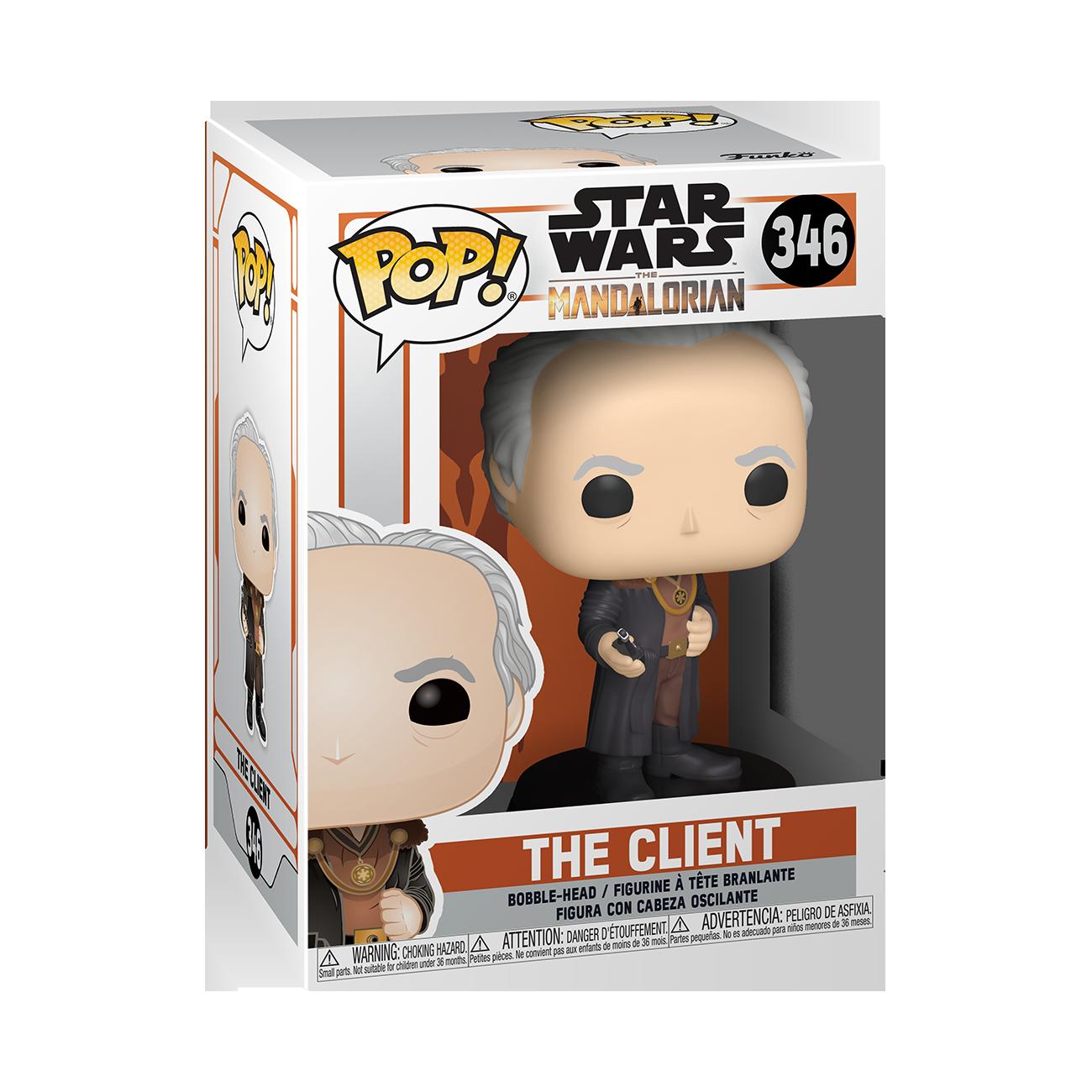 TM The Client FP BH Toy 1