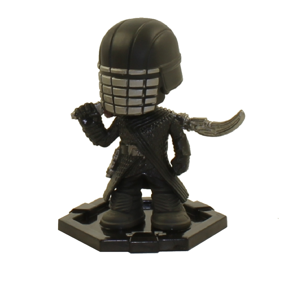 TROS Knight of Ren (Scythe) FP Mystery Mini Figure