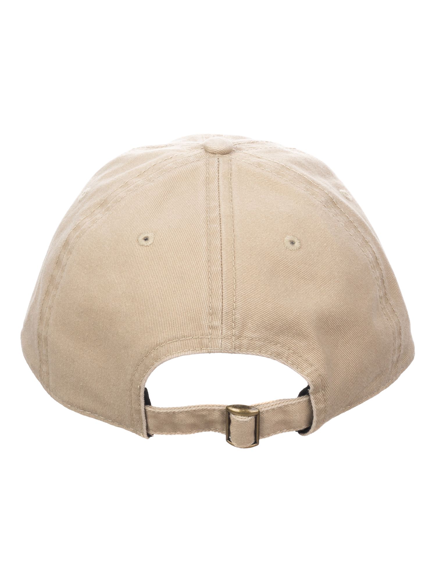TM The Child Khaki Hat 3