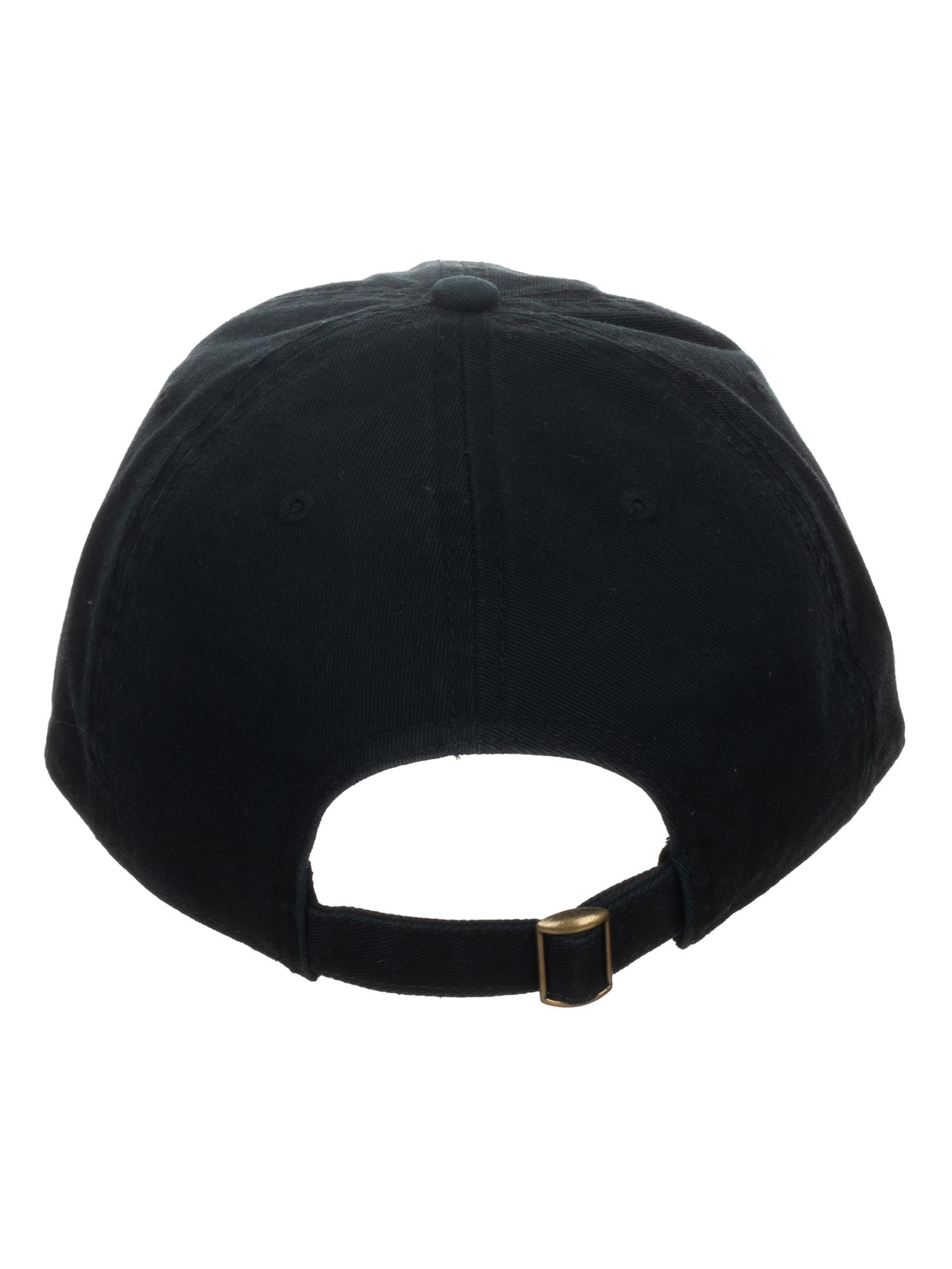 TM Baby Yoda (The Child) Black Hat 3