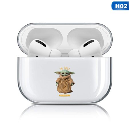 TM The Child AirPods Charging Case 1