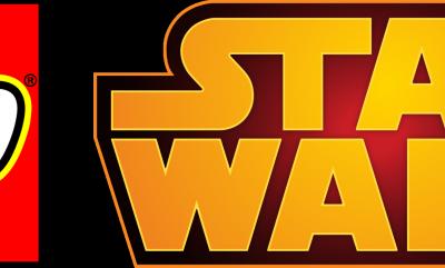 New 2020 Black Friday Deals on Lego Star Wars Sets!