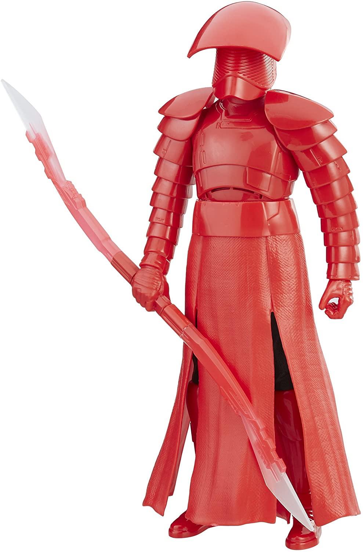 TLJ Elite Praetorian Guard Electronic Duel Action Figure 2