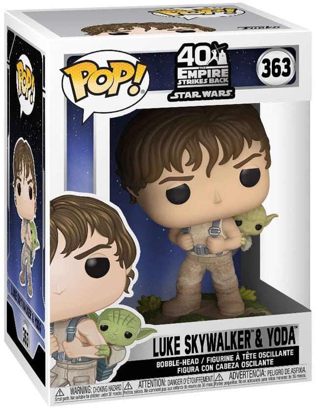 TESB Training Luke with Yoda FP BH Toy 1