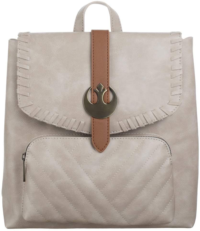 TROS Rey Mini Backpack 1