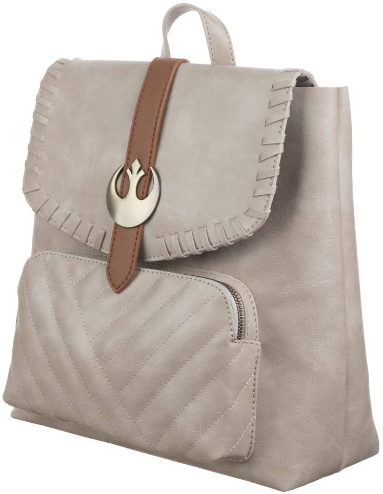 TROS Rey Mini Backpack 2