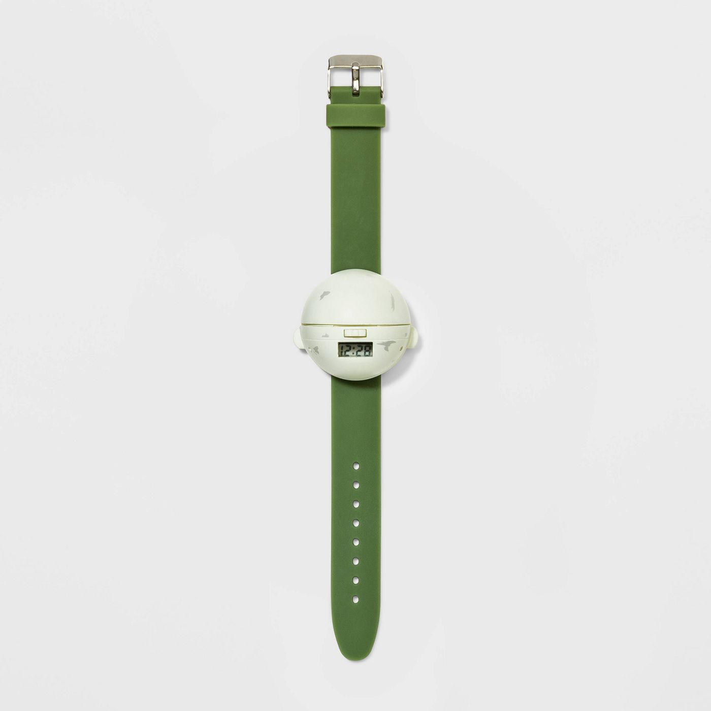 TM The Child (Grogu) Pop-Up Watch 4