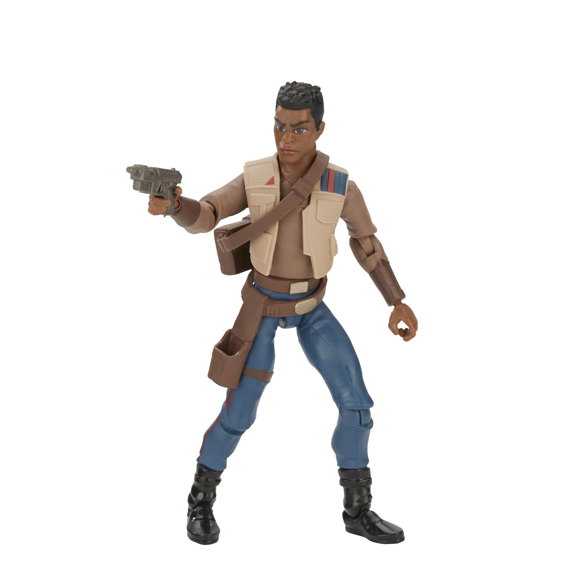 SWGOA Finn Figure 2