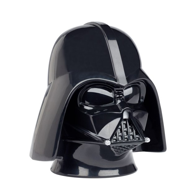 imageSW Darth Vader Fortune-Telling Magic 8 Ball 2