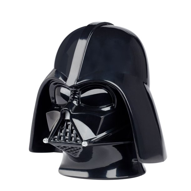 imageSW Darth Vader Fortune-Telling Magic 8 Ball 3