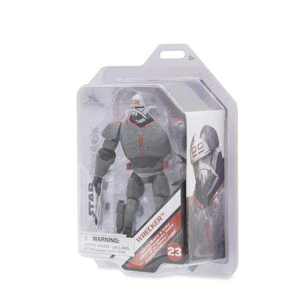 SWTBB Wrecker Toybox Figure 2